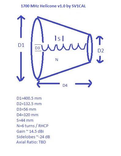 helicone_40cm